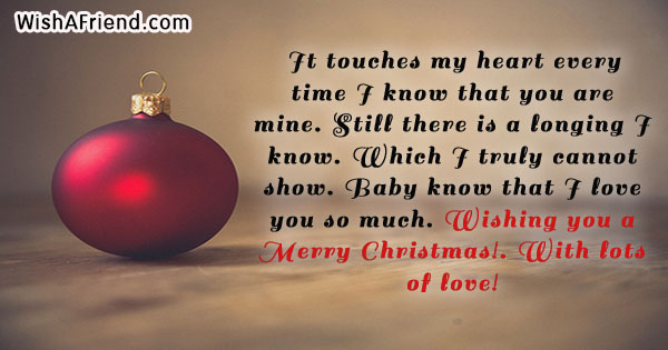 christmas-messages-for-him-23267