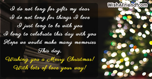 christmas-messages-for-him-23268