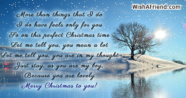 christmas-messages-for-him-23273