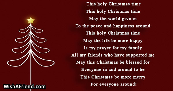 23277-christmas-prayers