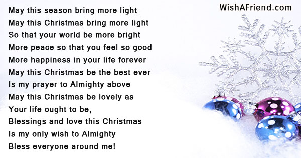 23279-christmas-prayers