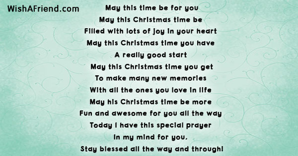23280-christmas-prayers