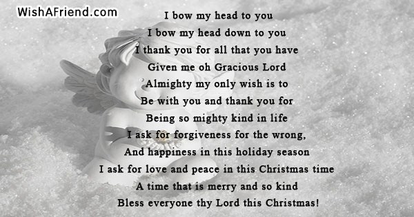 23283-christmas-prayers