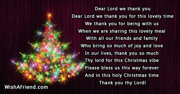 23284-christmas-prayers
