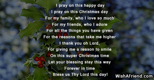 23285-christmas-prayers