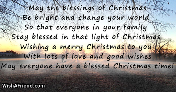 christmas-quotes-for-family-23287