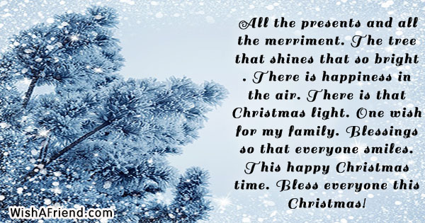 christmas-quotes-for-family-23288