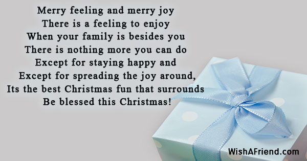 23290-christmas-quotes-for-family