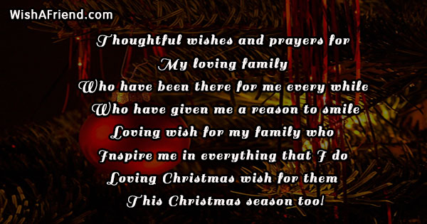 christmas-quotes-for-family-23291