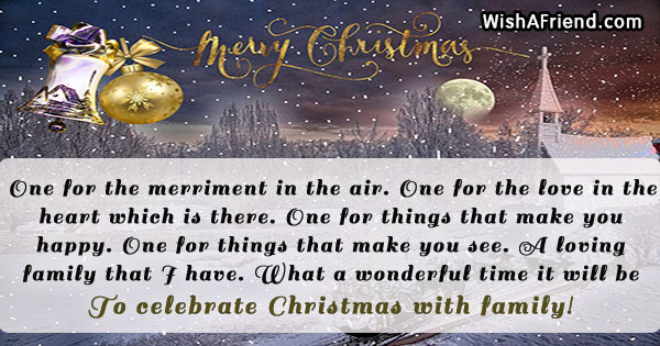 christmas-quotes-for-family-23296