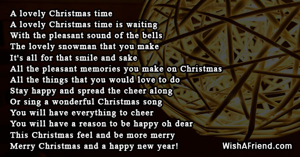 funny-christmas-poems-24207