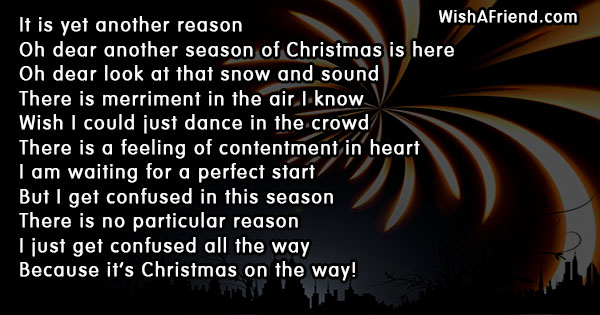 funny-christmas-poems-24208