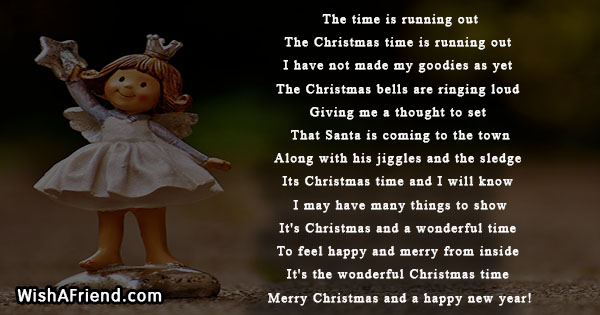 funny-christmas-poems-24209