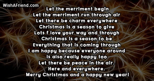 funny-christmas-poems-24210