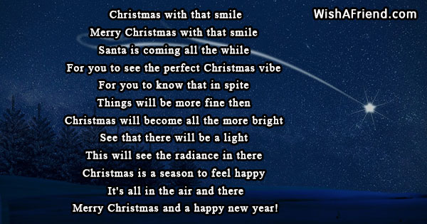 funny-christmas-poems-24211