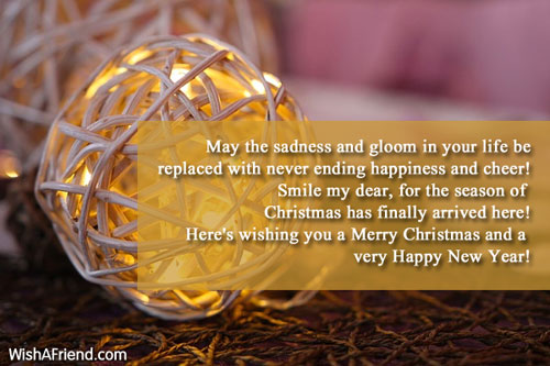 6027-christmas-messages