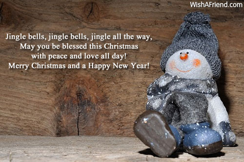 6051-christmas-messages