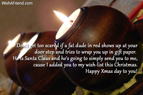 6056-christmas-messages