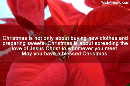 6062-christmas-messages