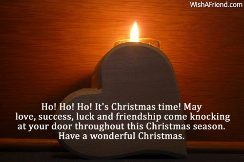 6064-christmas-messages