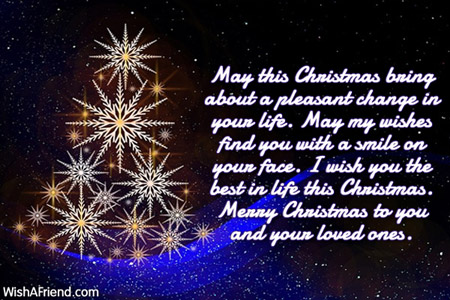 6079-merry-christmas-messages