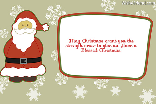 6087-christmas-card-messages