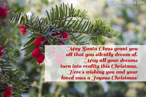 6094-christmas-card-messages