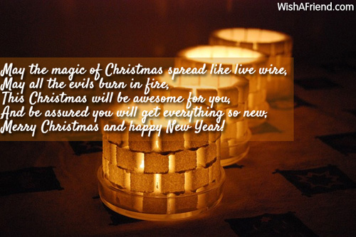 christmas-card-messages-6101