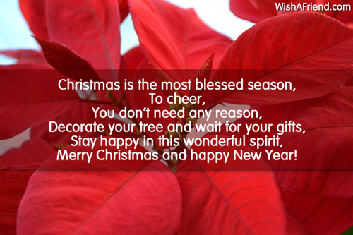 christmas-card-messages-6102