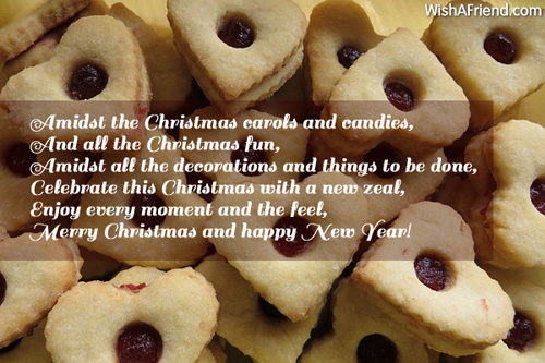 christmas-card-messages-6105