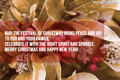 christmas-card-messages-6106