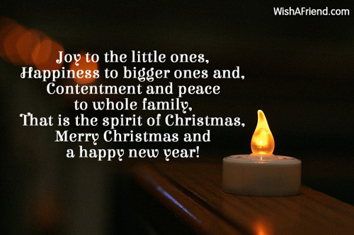 christmas-card-messages-6110