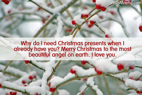 6114-christmas-love-messages