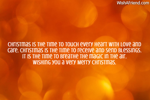 6116-christmas-love-messages
