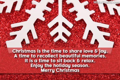 6117-christmas-love-messages