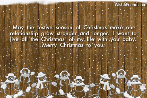 6126-christmas-love-messages