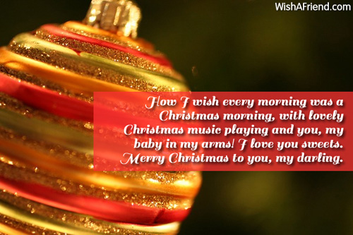 6127-christmas-love-messages