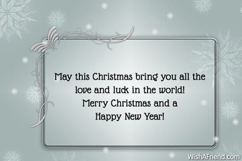 6153-merry-christmas-wishes