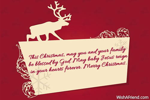6155-merry-christmas-wishes