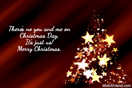 Christmas Wish.Merry Christmas Wishes