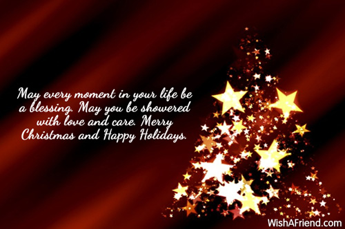 6157-merry-christmas-wishes