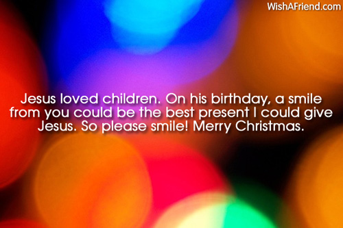 6161-merry-christmas-wishes