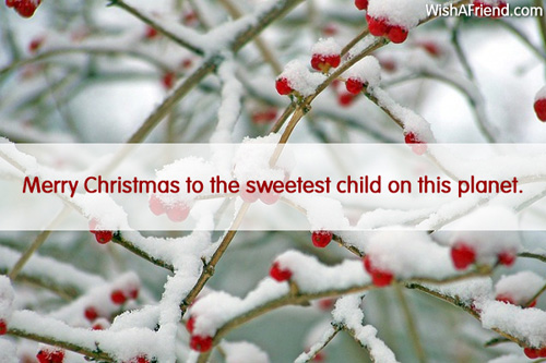 6162-merry-christmas-wishes
