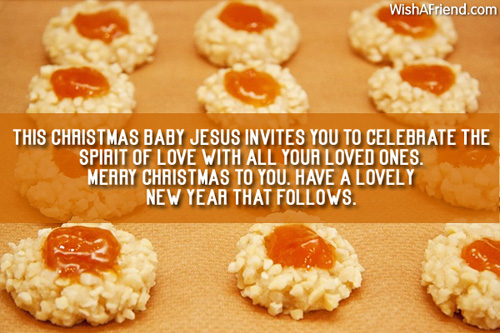merry-christmas-wishes-6170