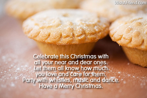 6171-merry-christmas-wishes