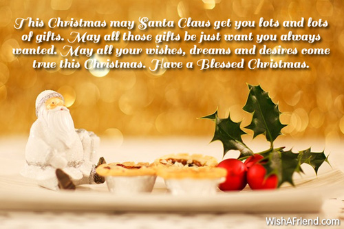 christmas-wishes-6188