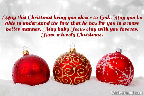 christmas-wishes-6189