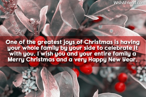 christmas-wishes-6190