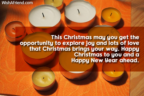 christmas-wishes-6193