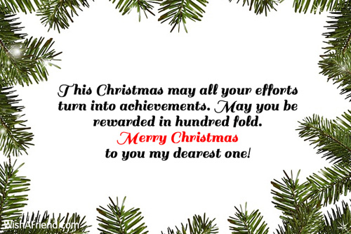 6197-christmas-wishes